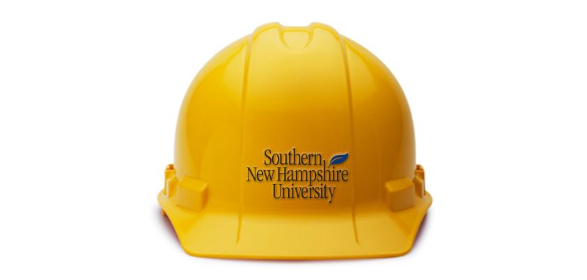 SNHU Construction