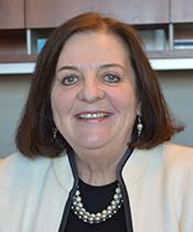 Maureen Banks