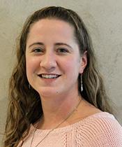 SNHU Business Indicator Series - Diversity in STEM - Marissa Mezoff