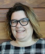 SNHU Business Indicator Series - Diversity in STEM - Lynn Murray-Chandler