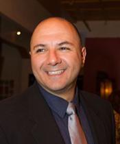 SNHU Business Indicator Series Mark Haddad