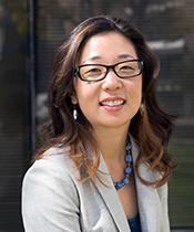 SNHU Executive Director of Sandbox Collaborative Michelle Weise