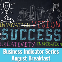SNHU 2016 Business Indicator Series