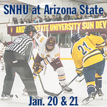 SNHU vs. Arizona State University