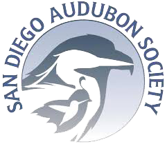San Diego Audubon Society
