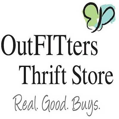 Families in Transition OutFITters Thrift Store