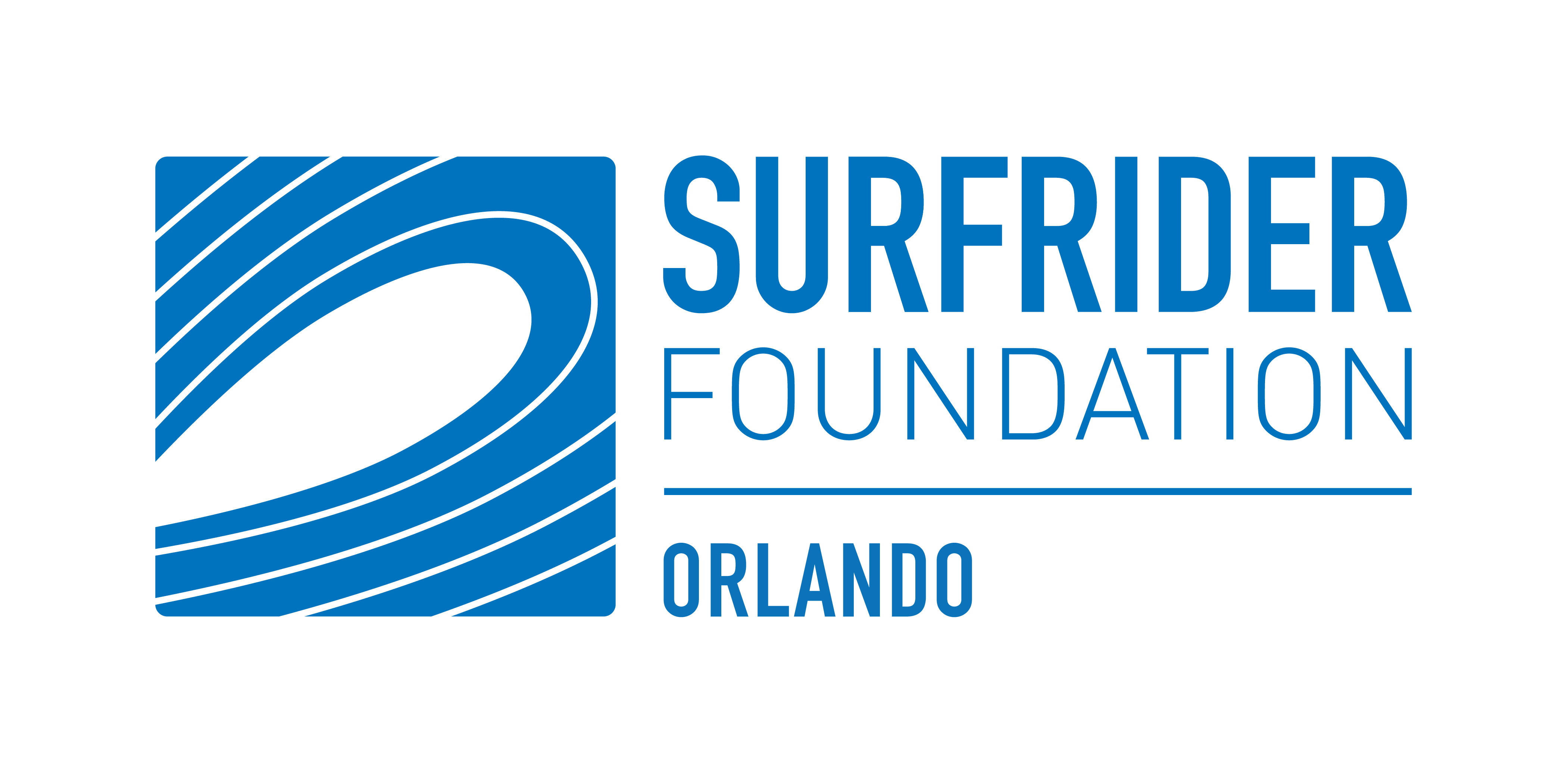 Surfrider Foundation - Orlando