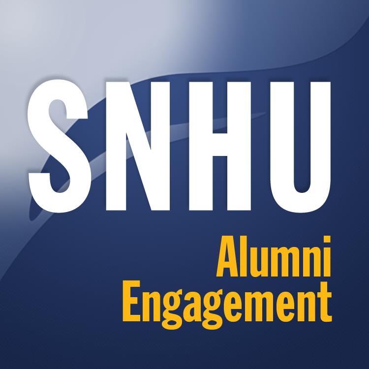 SNHU Alumni Engagement
