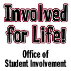 Office of Student Involvement