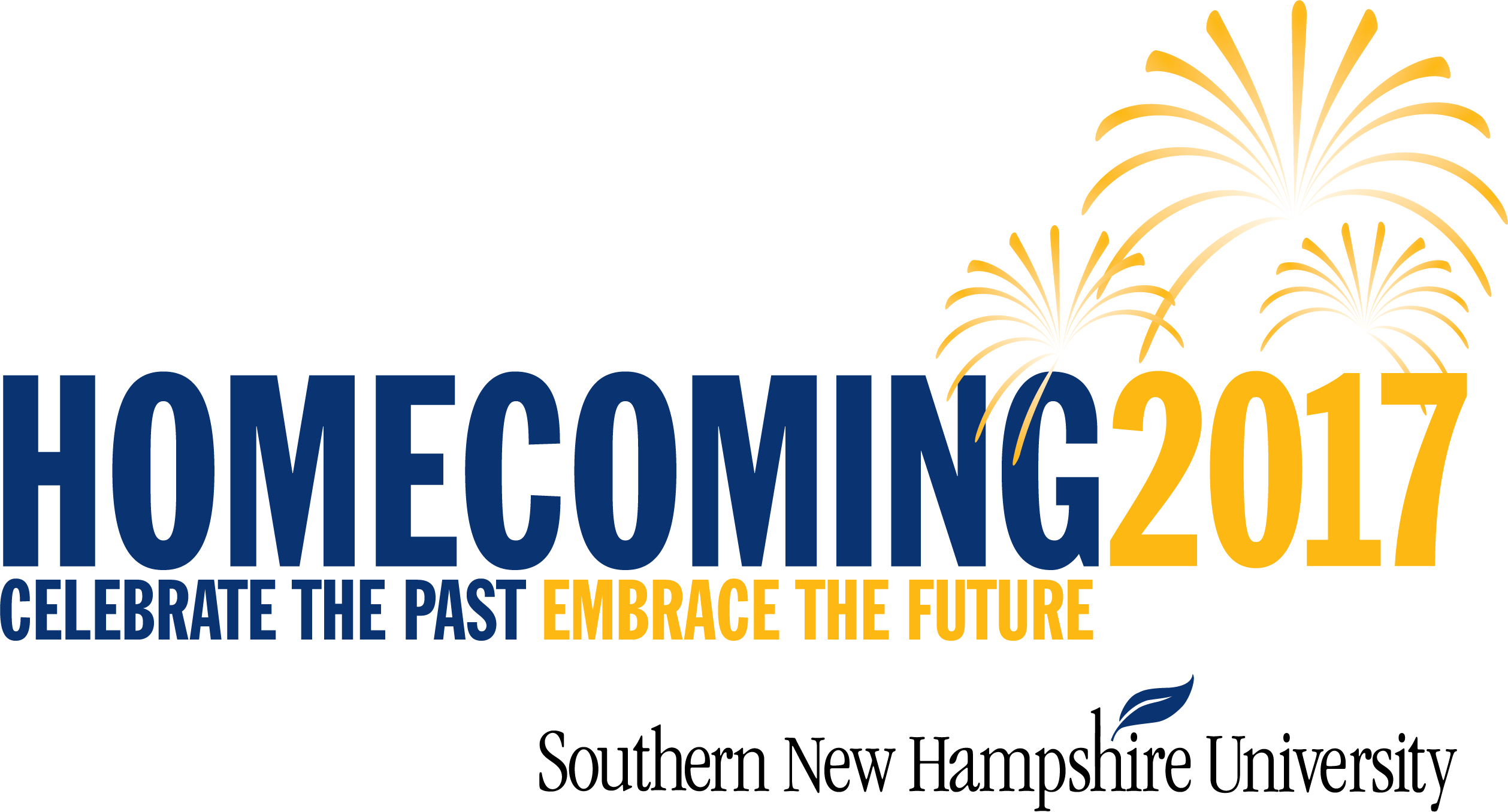 HomecomingLogo2017png