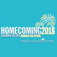SNHU Homecoming 2018