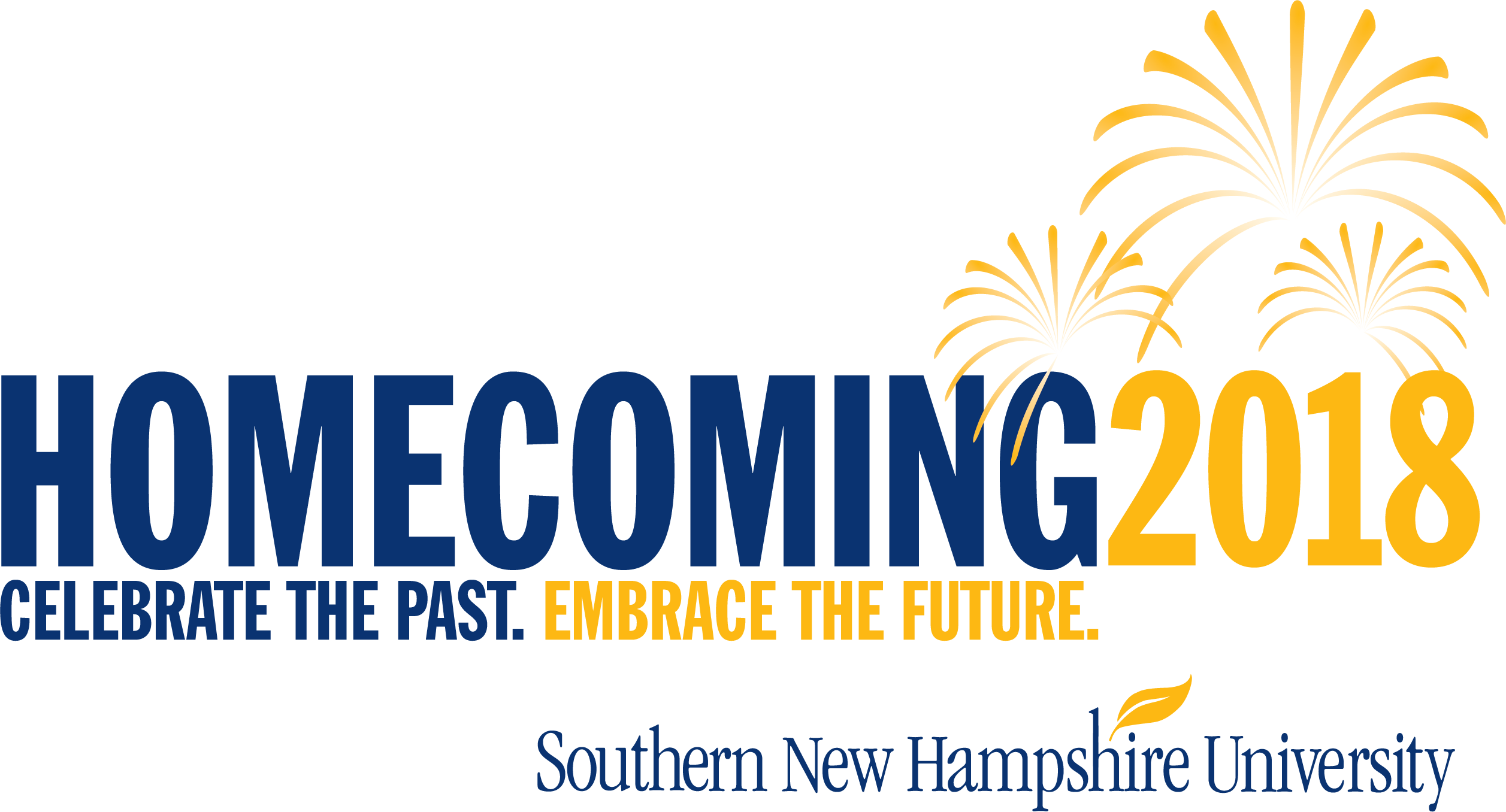 SNHU Homecoming 2018