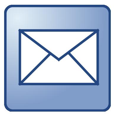Email SNHU Alumni