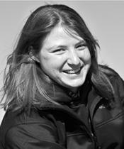 SNHU Alumni Twitter Takeover Samantha Whittier