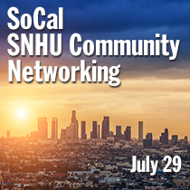 Meet fellow SoCal Penmen for a night of networking, great food, and conversation.