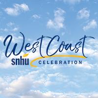 SNHU West Coast Celebration, June 2, 2018