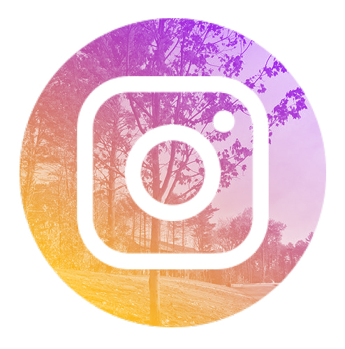 Social Media Directory Transparent Instagram Logo