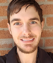 Matthew Moody, Class of 2020