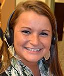 Meet Brittany Proctor '16
