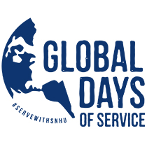 SNHU Global Days of Service