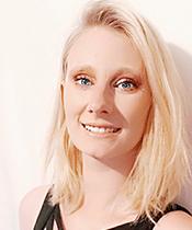 Natalie Wells, Class of 2021