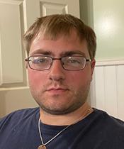 Zach Schofield, Class of 2020